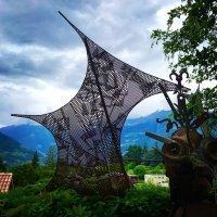 Südtirol - Zahlen, Fakten, Superlative