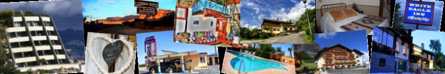 banner-hotels