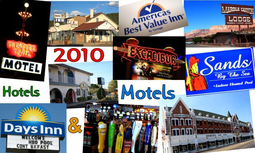 2010-hotels