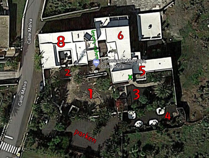 caserio-mozaga-map
