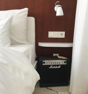 RoomView-3