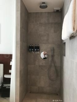 RoomView-4