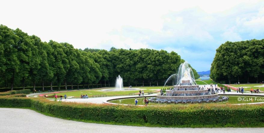 2011-06-13-chiemsee_071