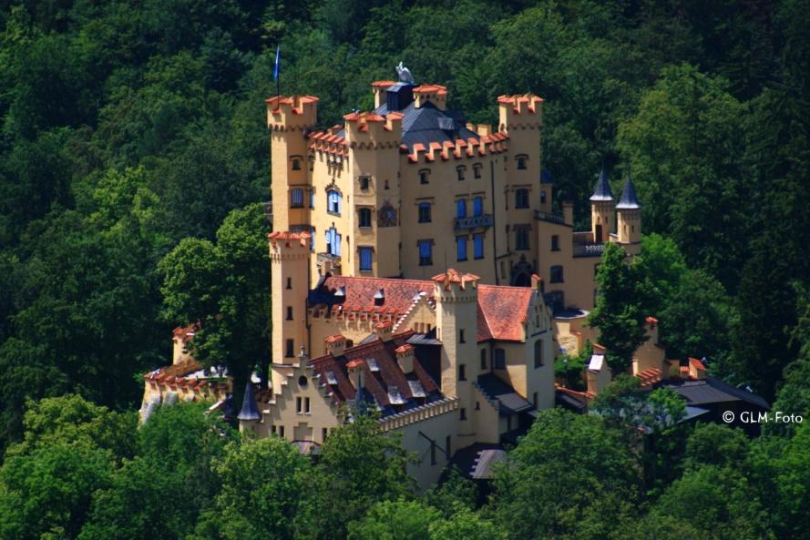 2011-06-17-castles_119