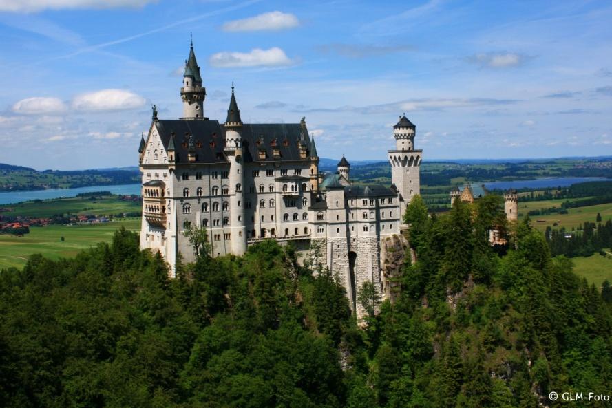 2011-06-17-castles_154
