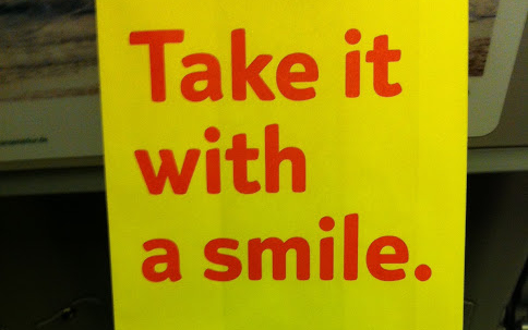 00-take-it-with-a-smile