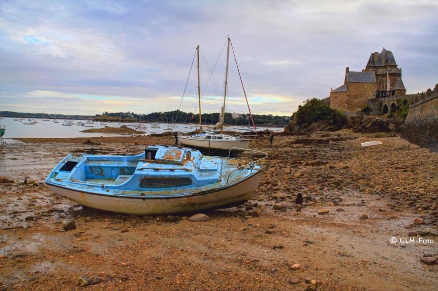 2016-08-21-Saint-Malo_377