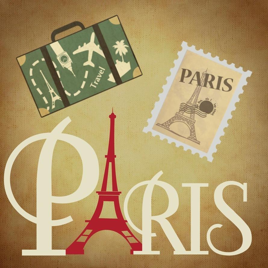 Alexas-paris-695572_1280