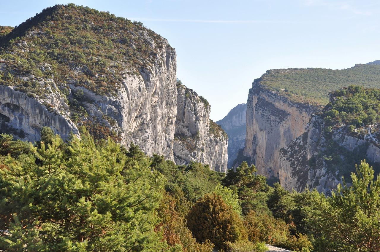nadin-doerle-gorges-du-verdon-1233182_1280