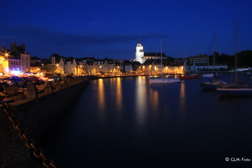 Saint-Malo_490