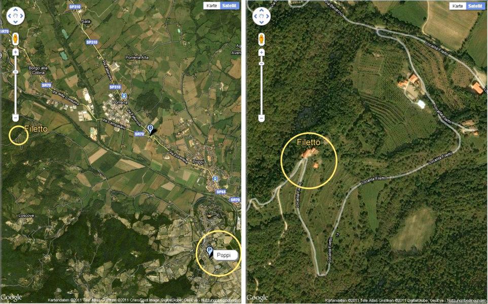 filetto-google-road-to