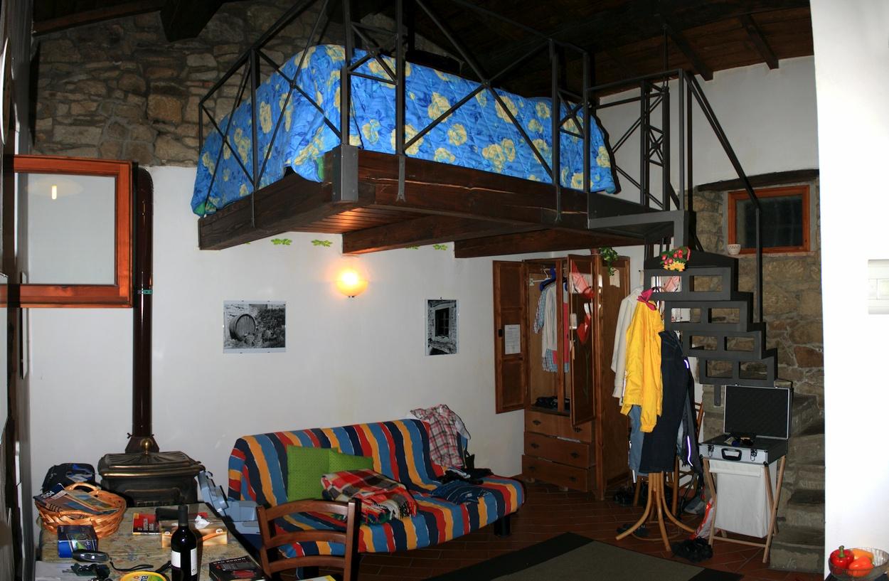 filetto-house-inside-01