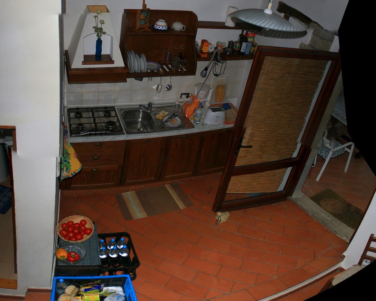 filetto-kitchen-01